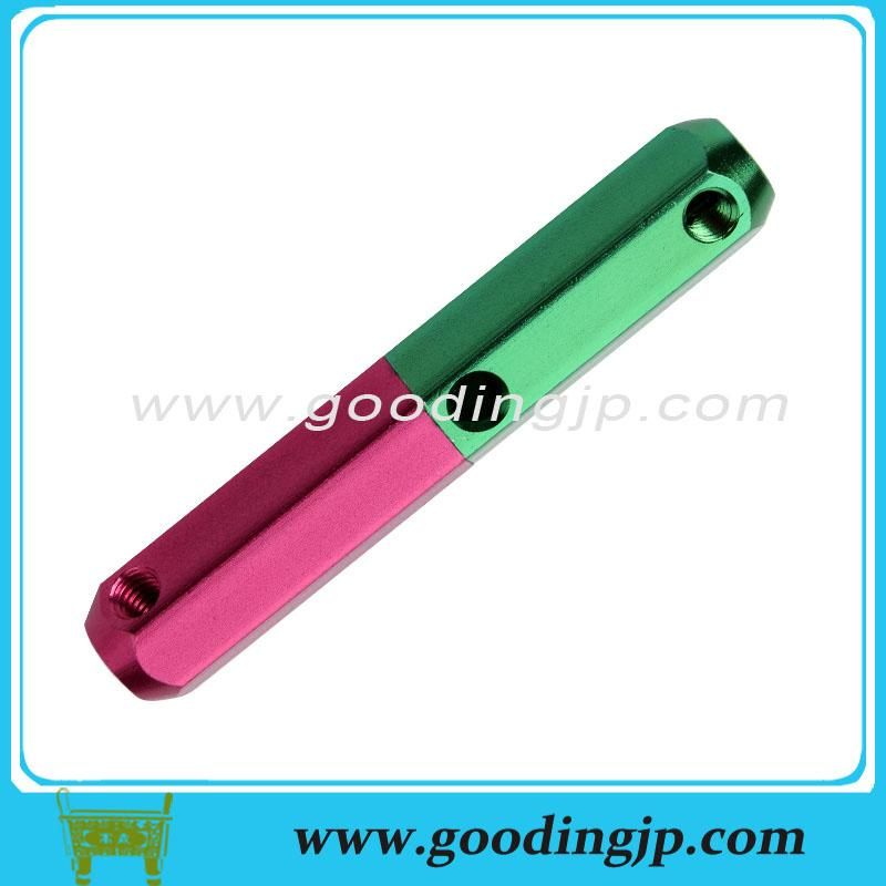 go no go pin gauge handle